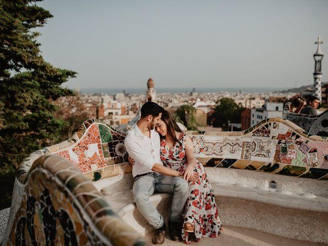 """10 modi per dirsi """"Ti amo"""", dai più romantici ai più cool"""