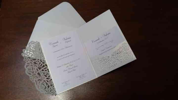 Bride Room - La Stanza Della Sposa