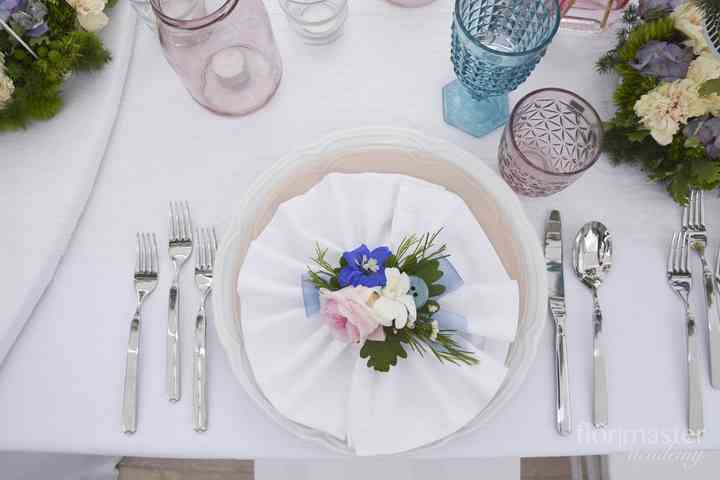 Store Wedding Caserta