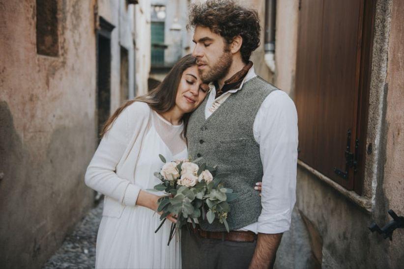 24c75625a88e 50 indimenticabili canzoni italiane per il vostro matrimonio
