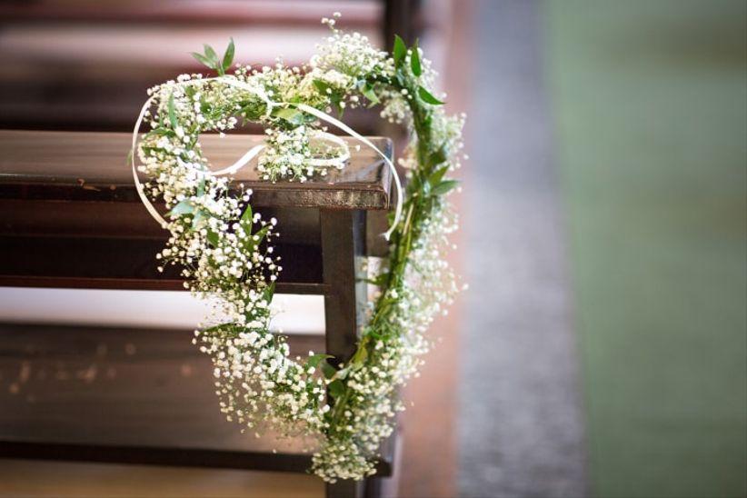 Biglietti Auguri Matrimonio E Battesimo Insieme : Matrimonio con battesimo: unire il vostro giorno e quello dei vostri