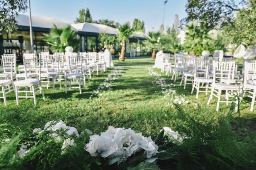 Matrimonio Simbolico Testi : Il matrimonio simbolico come dove quando e perché