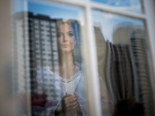 L'importanza del fotografo per un reportage di nozze unico: il punto di vista di un professionista