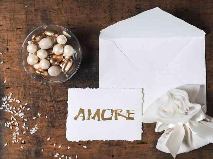 Frasi Matrimonio Dante.15 Frasi Per I Biglietti Di Ringraziamento Che Faranno Commuovere