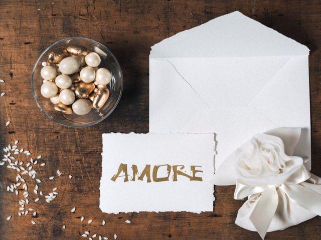 15 frasi per i biglietti di ringraziamento che faranno commuovere tutti gli invitati