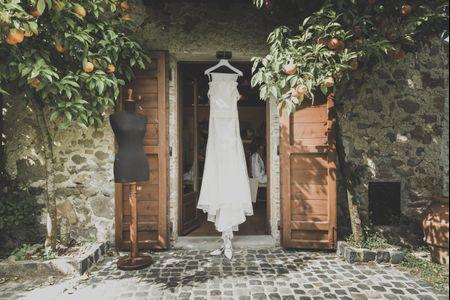 La stanza della sposa: 4 ambienti da allestire al meglio per il grande giorno