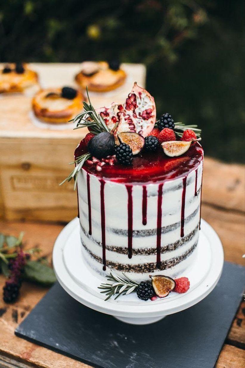 Bimas Factory Cakes