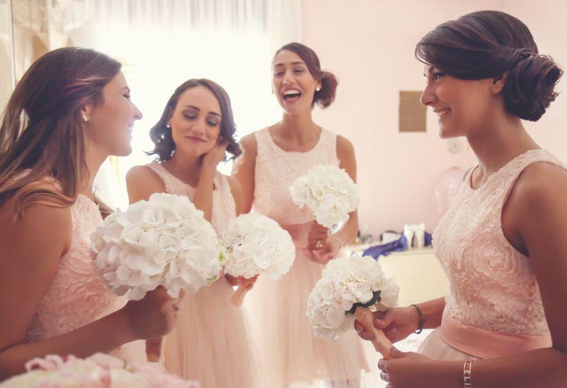 ec2c8112fb26 10 tocchi di stile per organizzare un matrimonio classico