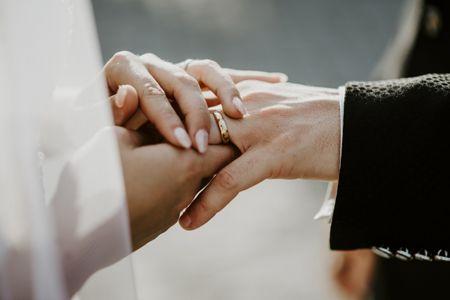 Come si svolgerà la cerimonia di nozze? 7 motivi per cui è importante fare le prove
