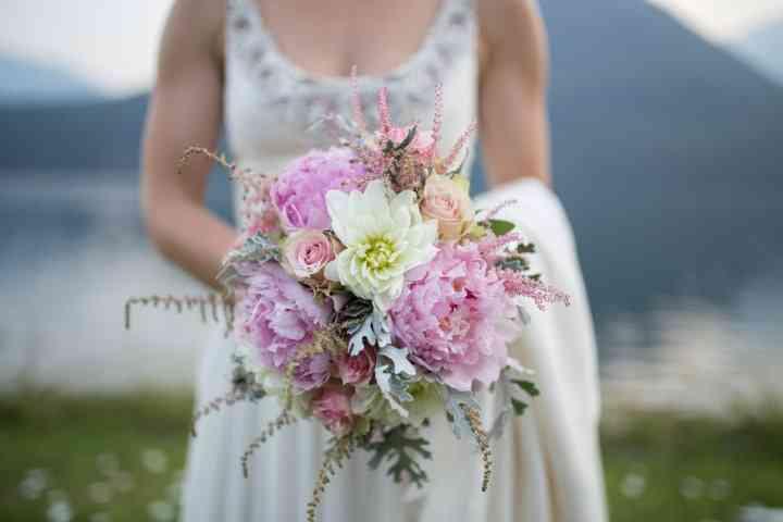 Verbano Events Wedding Planner