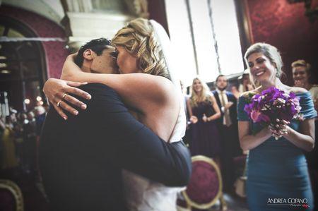 I documenti per il matrimonio civile: primi passi