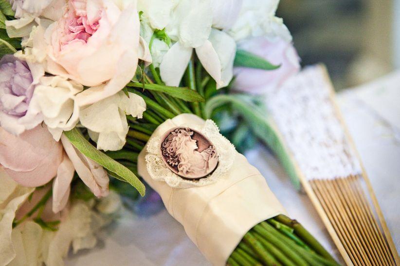 Matrimonio Stile Shabby Chic Vol 3 : Foto essenziali per decorare il vostro matrimonio a