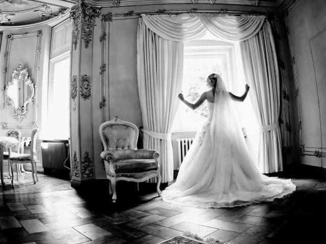 Fiere nozze Italia 2014