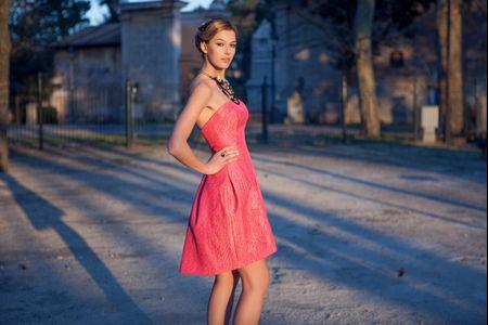 Abiti da cerimonia eleganti: 100 modelli per un look sfavillante