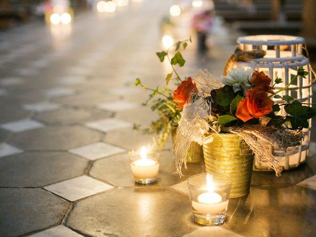 Decorazioni con lanterne: le idee che vi sorprenderanno!