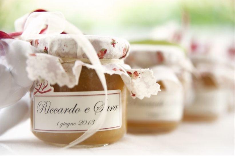 bomboniere matrimonio idee regalo : Foto Kframe fotografia & video