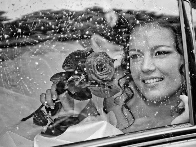 18 bouquet per un matrimonio in inverno