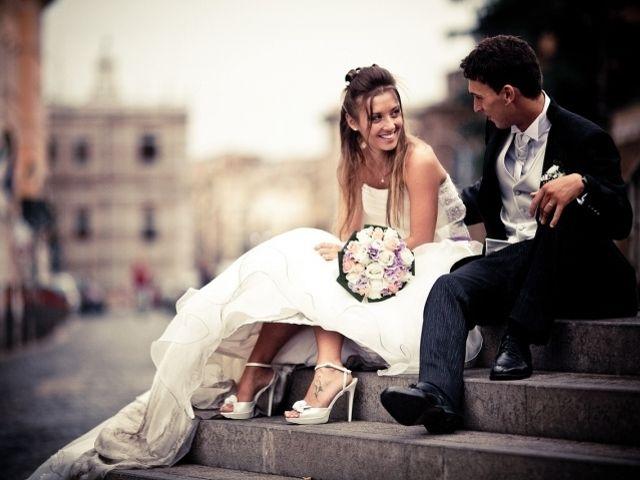 Matrimonio Tema Nord E Sud : Divario nord e sud ricevimento di nozze forum