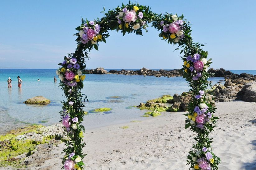 Matrimonio Simbolico Chi Lo Celebra : Il matrimonio simbolico come dove quando e perché