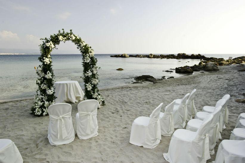 Matrimonio Simbolico Napoli : Matrimonio simbolico tutti i riti più speciali