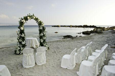 Matrimonio simbolico: tutti i riti più speciali!