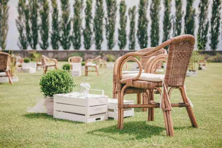Emotions Eventi - Weddings & Events