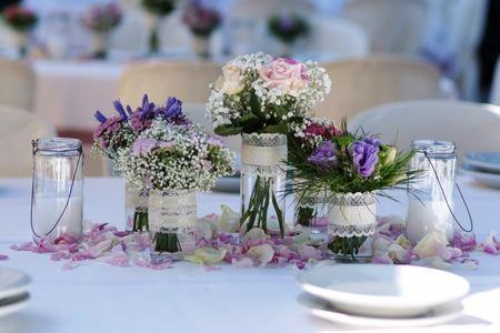 8 domande da fare al fiorista per il vostro matrimonio