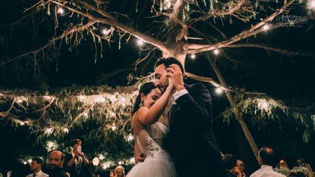 Wedding Dance: l'epico ballo di nozze che dà spettacolo!