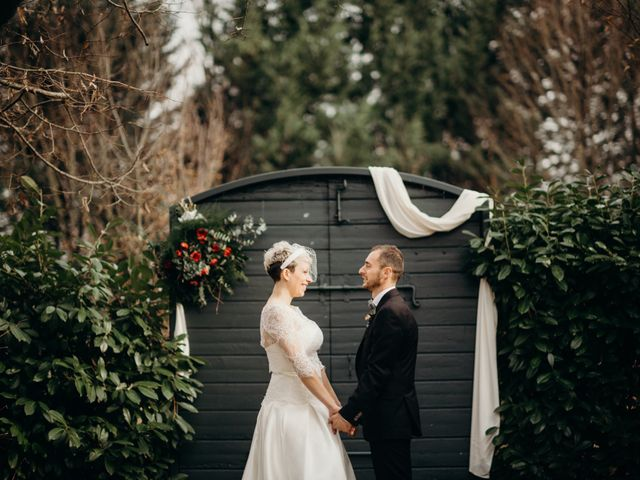 08146c0522e9 6 riti simbolici per matrimoni laici  voi quale scegliereste