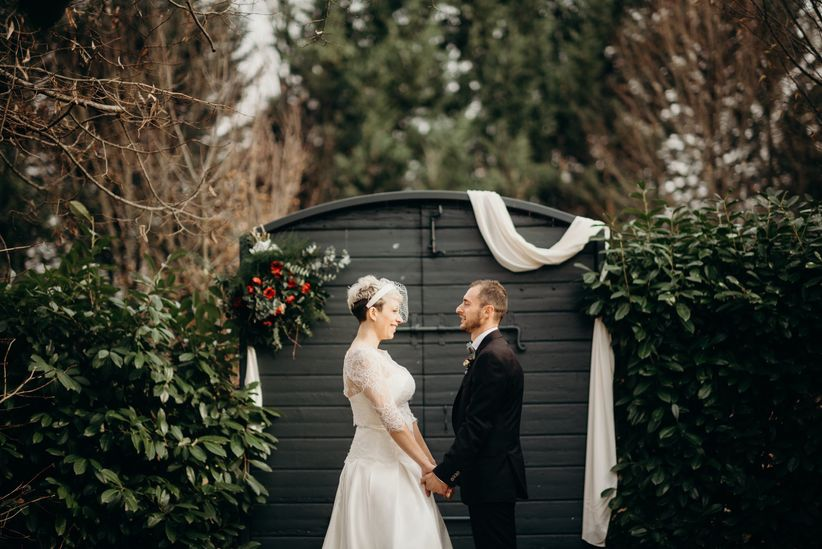 a5d89ec93227 6 riti simbolici per matrimoni laici  voi quale scegliereste