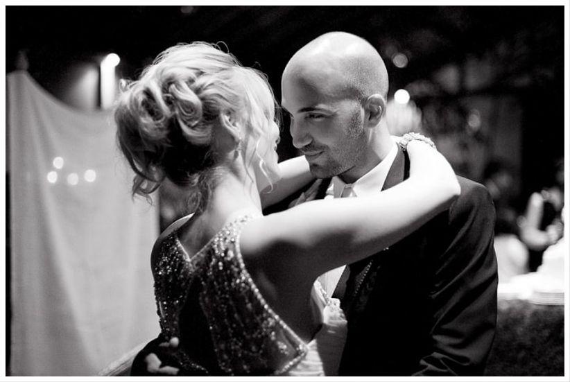7 trucchi per aprire le danze con successo for Aprire le planimetrie con seminterrato