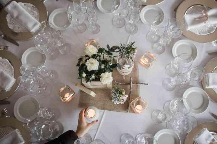 Piante Fiori &... Dintorni