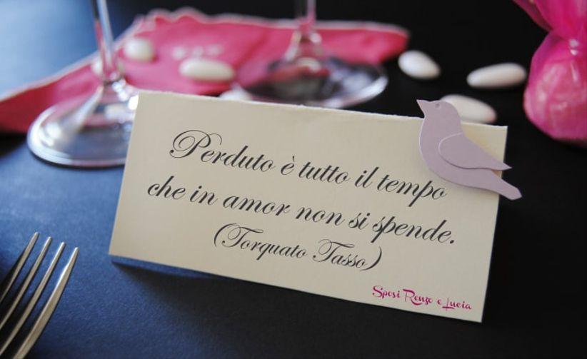 Frasi Matrimonio Auguri Semplici : Frasi matrimonio le dediche più belle per il vostro