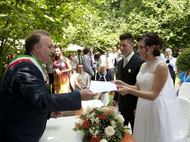 Matrimonio In Comune Costo : Costo casa comunale per matrimonio civile cerimonia