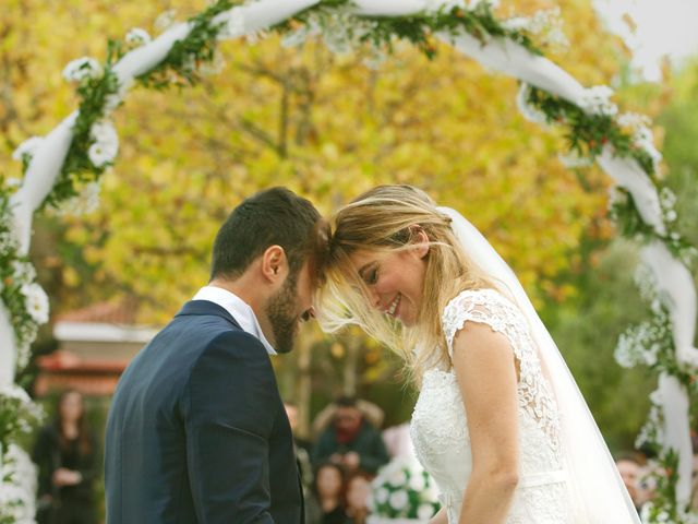Popolare Matrimonio civile | Idee Nozze JV95