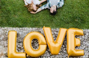 10 cose che (sempre) rendono felice una donna nel rapporto di coppia