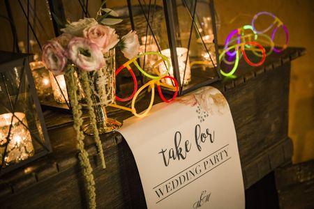 Le feste prematrimoniali: come, dove e perché?