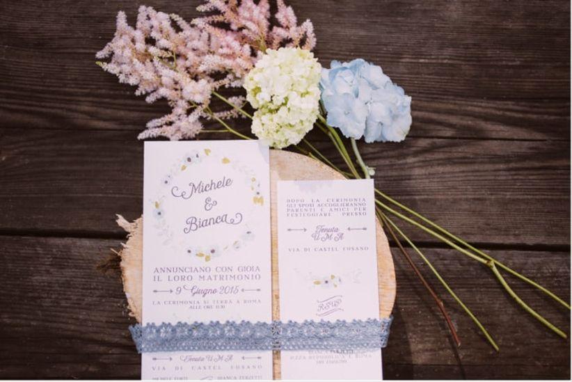 Ben noto 30 citazioni romantiche per le partecipazioni di nozze MS77