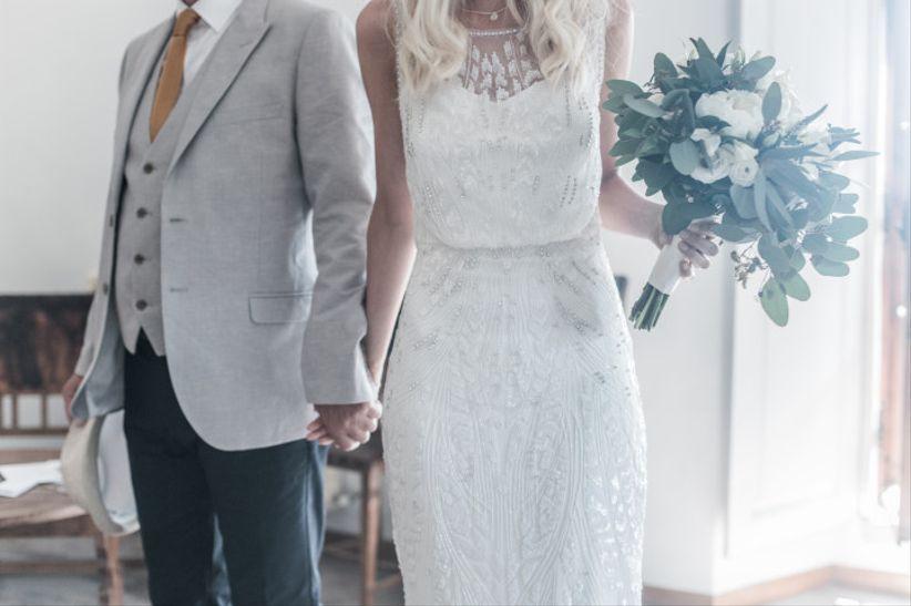 Auguri Matrimonio Non Presenti : Il padre della sposa tra compiti e mille emozioni