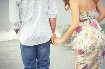 Una proposta di matrimonio indimenticabile: 15 cose essenziali da fare e non fare