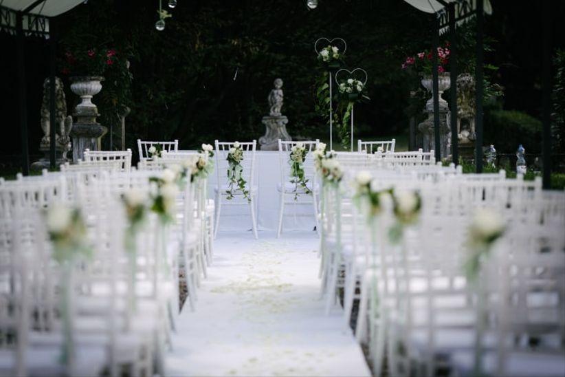 Auguri Matrimonio Gibran : Il matrimonio di kahlil gibran mamma e bambini