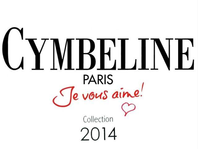 Collezione sposa Cymbeline 2014