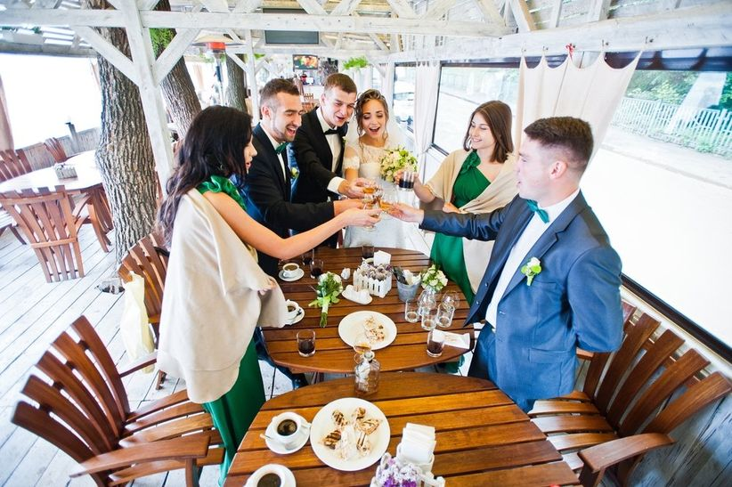 Matrimonio Simbolico Come Fare : Matrimonio simbolico cosa dire sognare di correre essere