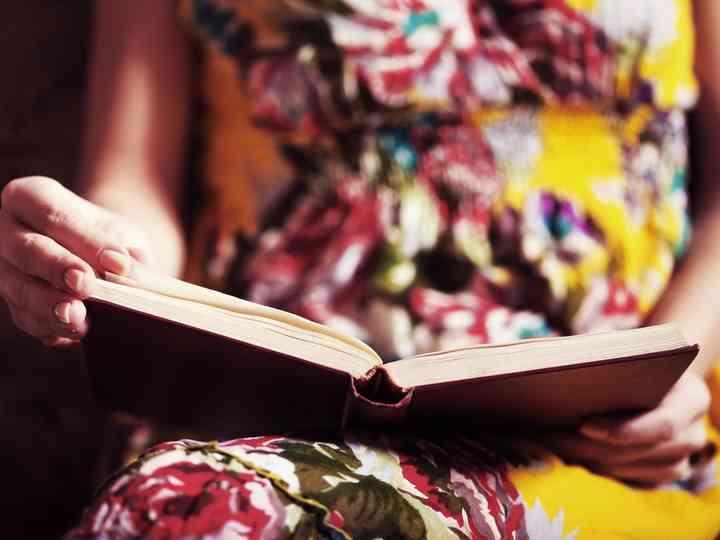 I migliori 10 libri sulle nozze per prepararsi al matrimonio