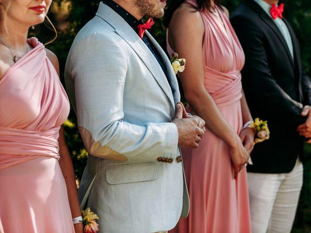 10 tipi di invitati che potreste trovare al vostro matrimonio