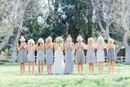 Come risolvere in 15 minuti alcuni possibili intoppi il giorno delle nozze