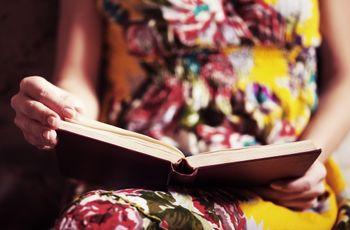 I 10 migliori libri sulle nozze da leggere tutto d'un fiato