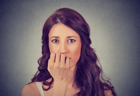 10 cose che preoccupano la sposa