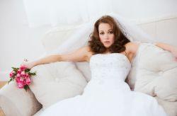 I 7 errori pi� frequenti della sposa