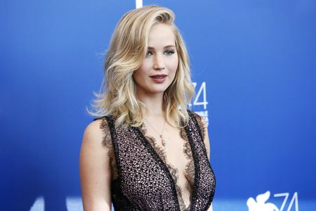 Jennifer Lawrence e Cooke Maroney ufficialmente fidanzati!